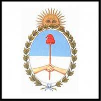 II Congreso Iberoamericano sobre Acoso Laboral e Institucional