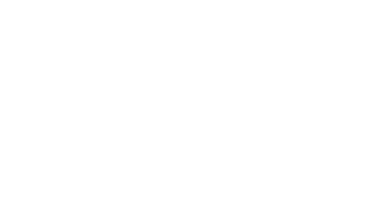 Meyer, Unkovic and Scott LLP Blog