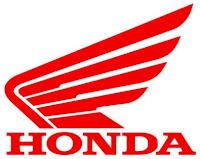 Honda Banda Aceh
