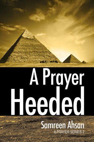 https://www.goodreads.com/book/show/20798720-a-prayer-heeded