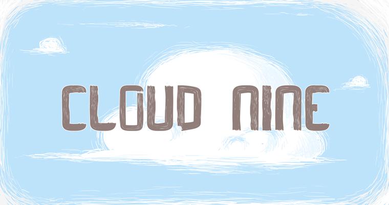 :: CloudNine ::