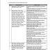 SKL (Kisi-Kisi) Ujian Nasional (UN) 2013 (Lengkap Semua Tingkat)