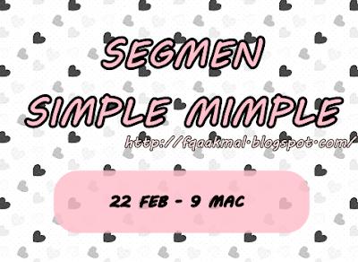 http://fqaakmal.blogspot.com/2014/02/segmen-simple-mimple.html