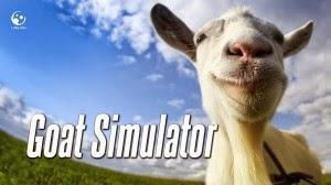 Goat Simulator 1.0.8 APK+DATA (ALL DEVICES)