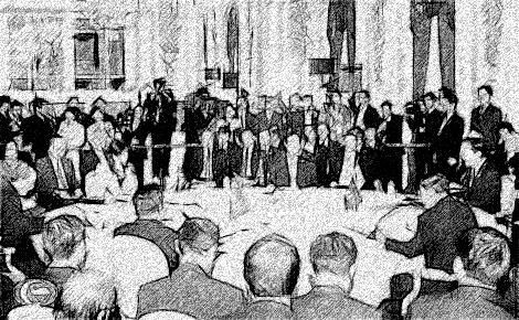 Thủ tướng Nguyễn Tấn Dũng: Xác định 3 trụ cột hợp tác Mekong – Nhật Bản vì thịnh vượng chung