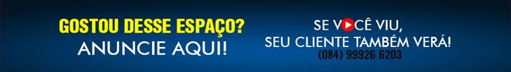 ALTOMIDIA