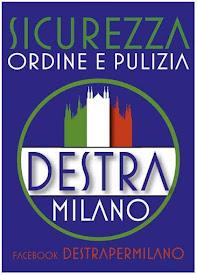 Milano Sicura!