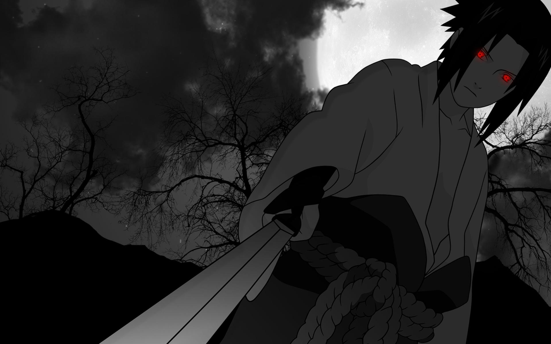 [Aventura]: Os Escolhidos Sasuke-sharingan-wallpaper-1920x1200