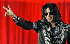 Mãe de Michael Jackson diz que morte do filho foi uma tentativa de enganar o Mundo.  Download