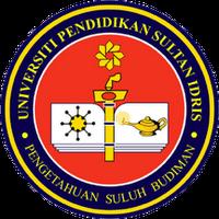 Jawatan Kosong UPSI