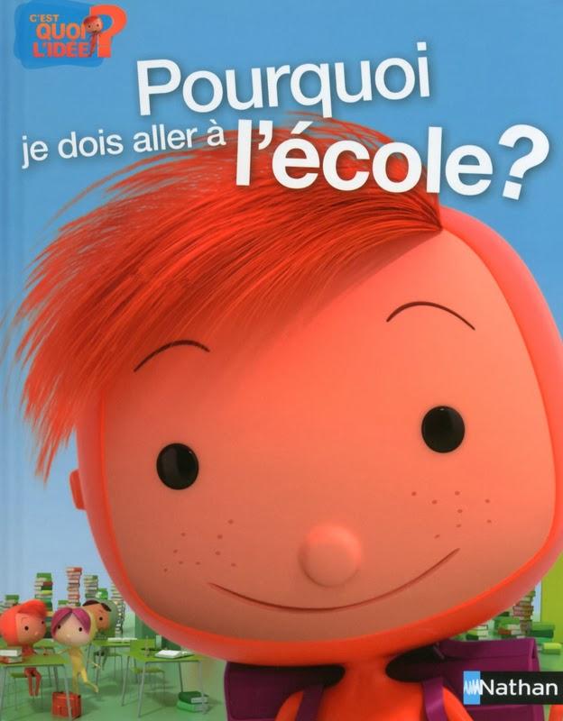 aller pisser - Traduction en italien - exemples franais