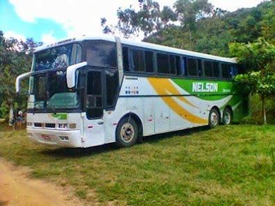 Nelson Tur - Viagens & Turismo