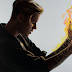 Clipe de 'Where Are Ü Now' de Skrillex & Diplo + Justin Bieber