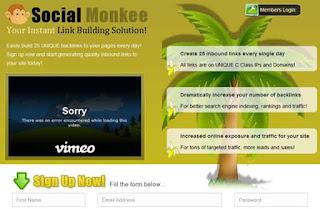 """<img src=""""Backlink Gratisan Sosial Monkee.jpg"""" alt=""""dapatkan Backlink Gratisan Sosial Monkee"""">"""