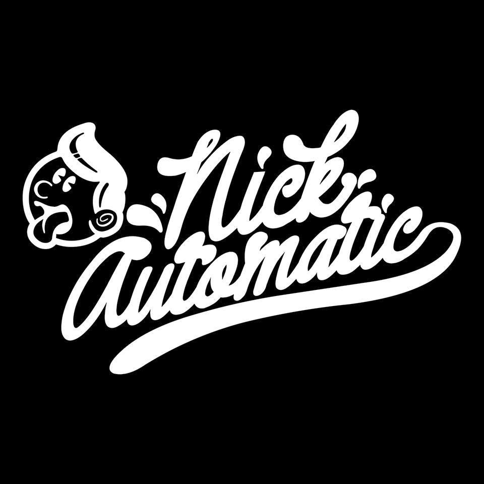 Nick Automatic