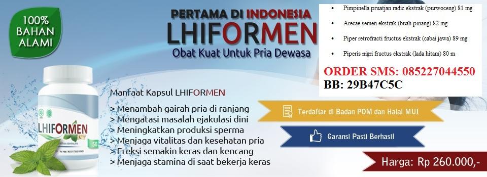 LHIFORMEN ORIGINAL