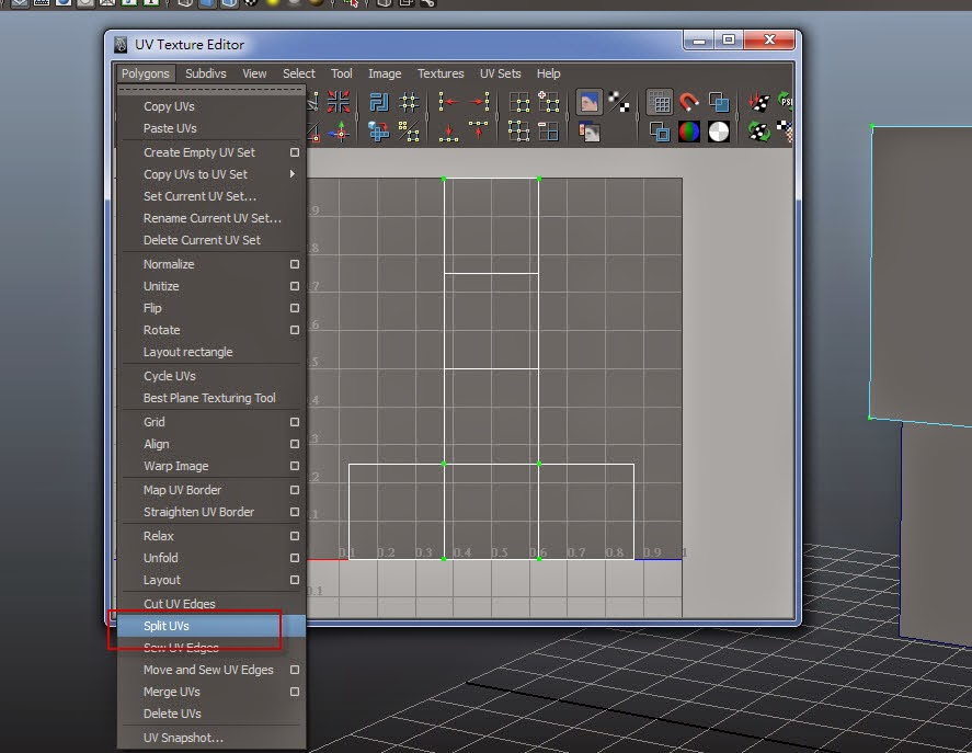 CubeCraft 06