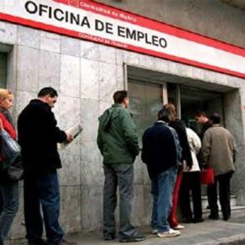 Renovaci n de demanda de empleo por internet for Senar la demanda de empleo por internet