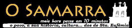 O Samarra