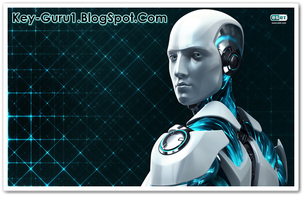 Eset Nod32 Username And Password March 2015
