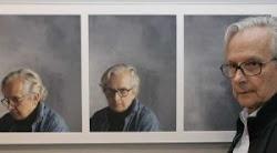 Felix Revello