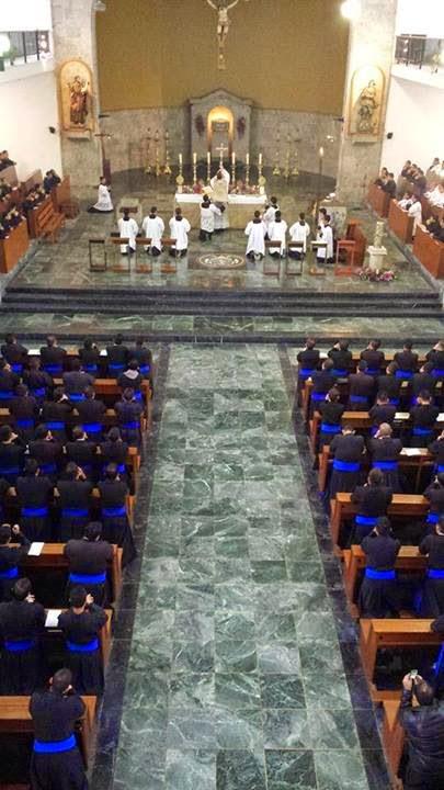 http://2.bp.blogspot.com/-ZvETgvASBj4/U5YmgyVN35I/AAAAAAAAS0k/C9CP_PMURGs/s1600/CATHOLICVS-Santa-Misa-Seminario-diocesano-Guadalajara-Diocesan-Seminary-Holy-Mass-6.jpg
