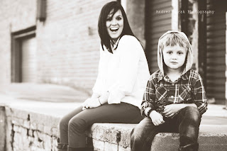 natural conroe tx child photographer
