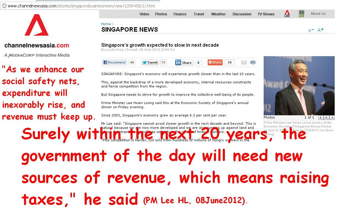 [Image: Singapore%27s+growth+expected+to+slow+in...decade.JPG]