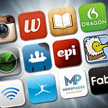 Top 10 Best iPhone Apps of 2014 Free Download