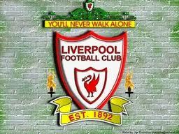 Sejarah Awal Berdiri Klub Liverpool (The Reds)