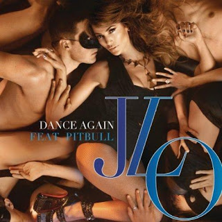 Jennifer Lopez Feat. Pitbull - Dance Again (Remixes) (2012) [Multi]