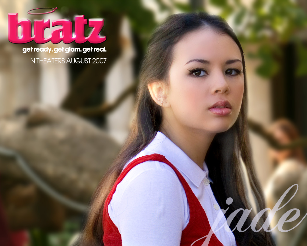 http://2.bp.blogspot.com/-ZvKYcpQyNbQ/TdT1DeqPvRI/AAAAAAAAAbk/5c68yUAwZaY/s1600/janel-parrish-in-bratz--the-movie-wallpaper-1-1280-bratz-14.jpg