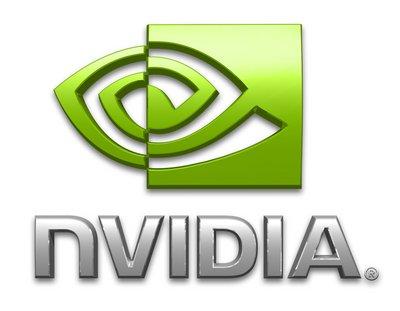 Nvidia Ubuntu