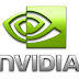 Nvidia Released New Drivers Version 352.30 for Linux, Available for Ubuntu/Linux Mint via PPA