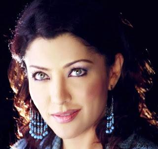 Aditi Gowitrikar,Aditi, bollywood, bollywood actress, bollywood actress images, bollywood photos