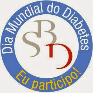 Juntos pelo Diabetes