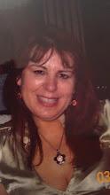 Mi amiga María Dolores
