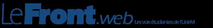 Le Front Web