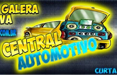 Central Automotivo