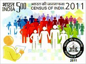 Religious Census 2011