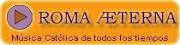 MUSICA CATOLICA DE TODOS LOS TIEMPOS