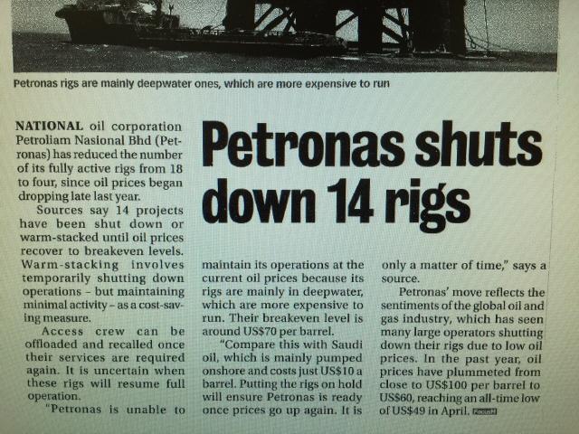 safe, jobless, retrenchment, VSS, buang kerja, tiada kerja, extra income, big bonus, byrawlins, SHOM, sahajiddah hai-o marketing, hanis haizi protege, gaji, MAS, NAZA, JVC, Petronas