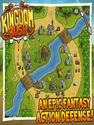 mzl.epngsfth Download Kingdom Rush   PC Rip