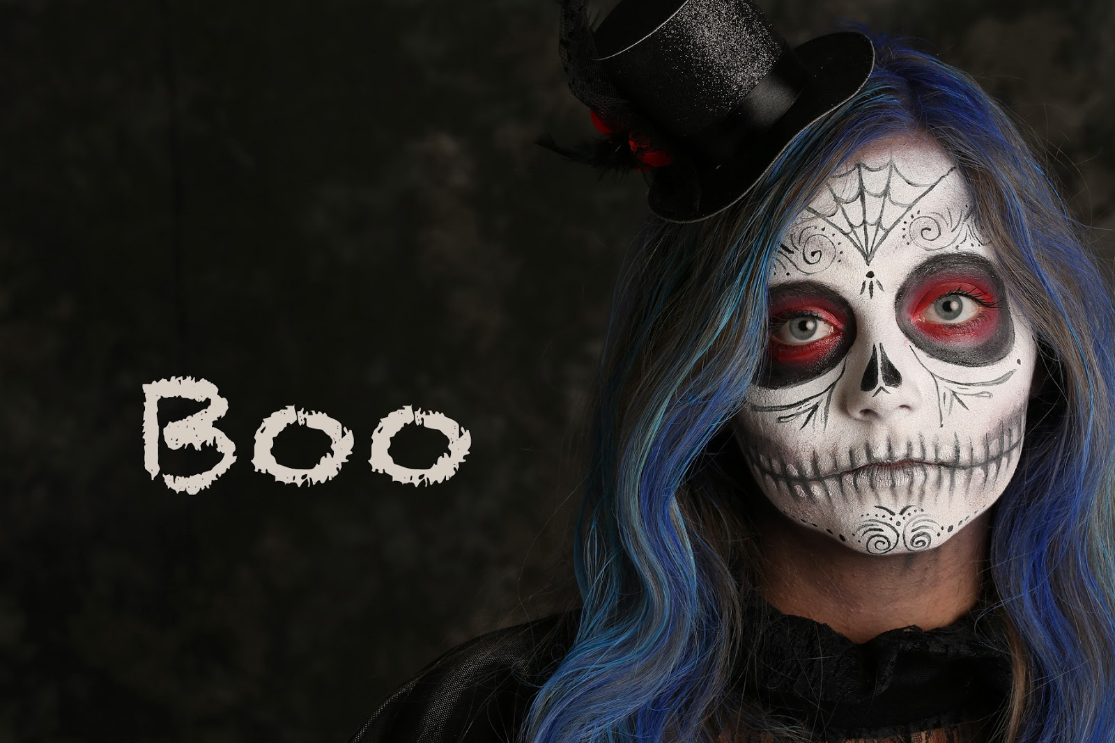 Boo6383 kansas city aupairs happy halloween and a scary good night to all