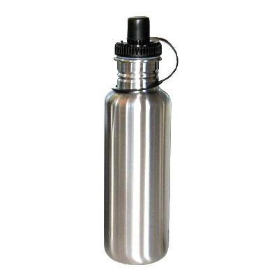 Stainless steel water bottles best option