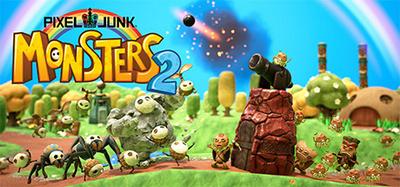PixelJunk Monsters 2-CODEX