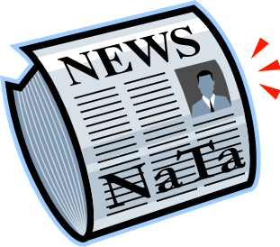 موقع فور ام نيوز | وكالة إخبارية متكاملة