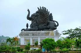 7 Tempat Wisata Paling Angker Di Indonesia