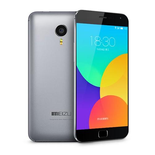 Meizu MX4 Pro LTE