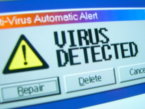 cyber monday malware.  Malware Monday